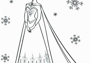 Disney Printable Coloring Pages Frozen Coloring Pages Elsa From Frozen Printable Coloring Pages