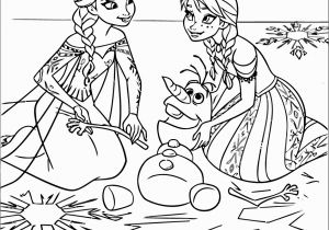 Disney Printable Coloring Pages Frozen Disney Frozen Coloring Pages Printable