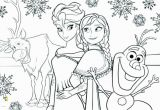 Disney Printable Coloring Pages Frozen Frozen Coloring Pages Free Frozen Color Pages Line Frozen Coloring