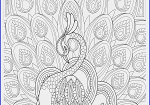 Disney Printable Coloring Pages Halloween 16 Halloween Coloring Pages Scary
