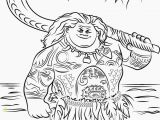 Disney Printable Coloring Pages Moana Printable Coloring Books Best Free Moana Coloring Pages Disney