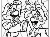 Disney Printable Coloring Pages Princess 20 Princess Drawings to Color Free Coloring Sheets