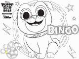 Disney Puppy Dog Pals Coloring Pages Disney Puppy Dog Pals Puppydogpals