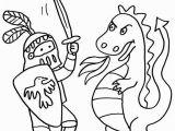 Disney Robin Hood Coloring Pages 315 Kostenlos Ausmalbilder Kostenlos Drucken 29 Herbst