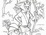 Disney Robin Hood Coloring Pages 33 Ausmalbilder Robin Hood Kika Besten Bilder Von Ausmalbilder