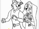 Disney Robin Hood Coloring Pages 37 Best Coloring Pages Robin Hood Images