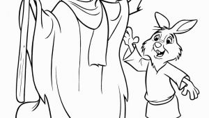 Disney Robin Hood Coloring Pages Pin by Funcraft Diy On Coloring Pages Robin Hood with