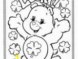 Disney St Patrick S Day Coloring Pages 269 Best Color Page Images