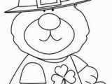 Disney St Patrick S Day Coloring Pages 29 Best Coloring Pages Images