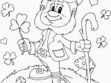Disney St Patrick S Day Coloring Pages Pin by Sharon Hoover On Coloring Pages