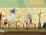 Disney Tangled Wall Mural Image Result for Tangled the Series Corona Mural
