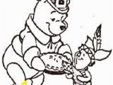Disney Thanksgiving Coloring Pages Printables 103 Best Thanksgiving Coloring Pages Images On Pinterest