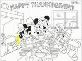 Disney Thanksgiving Coloring Pages Printables 211 Best Thanksgiving Coloring Pages Images