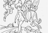 Disney Tinkerbell Coloring Pages to Print Coloring Pages Tinkerbell Coloring Pages and Clip Art