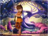 Disney Tinkerbell Wall Mural Tinker Bell Film Series