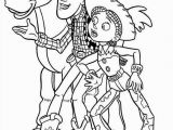 Disney toy Story 3 Coloring Pages Coloring Pages toy Story 3