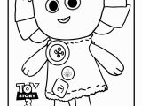 Disney toy Story 3 Coloring Pages Disney toy Story 3 Coloring Pages Coloring Home