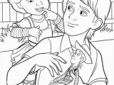 Disney toy Story 3 Coloring Pages Kids N Fun