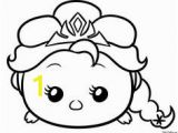 Disney Tsum Tsum Coloring Pages 223 Best Tsum Tsum Coloring Pages Images