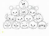 Disney Tsum Tsum Coloring Pages Tsum Tsum Coloring Pages Coloring Pages Design Wallpapers