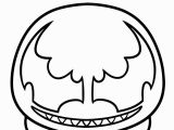 Disney Tsum Tsum Coloring Pages Venom From Spider Man Tsum Tsum Coloring Pages for Kids
