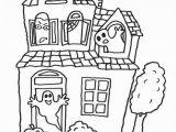Disney Up House Coloring Pages 315 Kostenlos Ausdruckbilder Fresh 40 Ausmalbilder Vaiana
