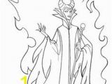 Disney Villains Coloring Pages Online 44 Best Disney World Villains Coloring Pages Images