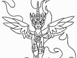 Disney Villains Coloring Pages Online My Little Pony Villains Coloring Pages