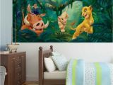 Disney Wall Mural Decal Let Your Child Live the Magic with Our Stunning Range Of
