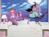Disney Wall Mural Decal Mural Kids Hanging Décor & Wall Arts Shopstyle