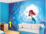 Disney Wall Mural Stencils 12 Best Disney Wall Murals Images