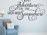 Disney Wall Mural Stencils Kids Wall Art Stickers Personalised with their Own Names – Smarty Walls