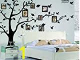 Disney Wall Murals for Sale Amazon