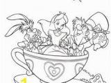 Disney World Rides Coloring Pages 171 Best Disneyland Rides Images