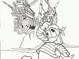 Disney World Rides Coloring Pages Free Disney Cruise Coloring Pages Download Free Clip Art