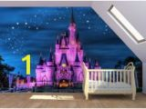 Disney World Wall Murals 12 Best Disney Wall Murals Images