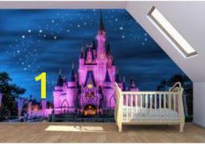 Disney World Wall Murals 12 Best Disney Wall Murals Images
