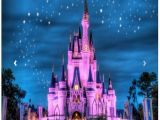 Disney World Wall Murals Beibehang Fairy Tale Castle Wallpaper Mural Wall Kids Room Bedroom