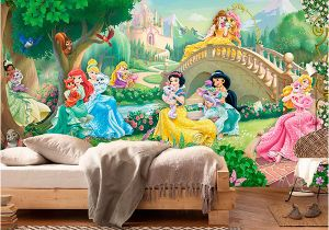 Disney World Wall Murals Wall Murals for Kids Bedroom Muraldecal
