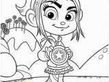 Disney Wreck It Ralph Coloring Pages 15 Best Coloring Pages Wreck It Ralph Images