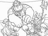 Disney Wreck It Ralph Coloring Pages Desenhos Para Colorir Para Crian§as Desenhos Para Imprimir