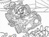 Disney Wreck It Ralph Coloring Pages Disney Wreck It Ralf Coloring Pages Disney