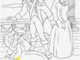 Disney Xd Lab Rats Coloring Pages 848 Best Colouring Images In 2019