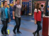 Disney Xd Lab Rats Coloring Pages Zip It Gallery Disney Xd S Lab Rats Wiki