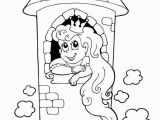 Disney Zoom Zoom Coloring Pages 10 Best Download and Print Free Tinkerbell Coloring Pages