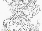 Disney Zoom Zoom Coloring Pages Anne Doile Annedoile Auf Pinterest