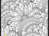 Disney Zoom Zoom Coloring Pages Die 299 Besten Bilder Von Coloring In 2020