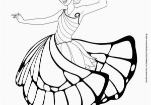 Disney Zum Zum Coloring Pages Human Heart Coloring Worksheet Rainbow Coloring Page 10