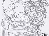 Disney Zum Zum Coloring Pages Malvorlagen Disney Elsa Druckfertig Lovely Malvorlagen Zum
