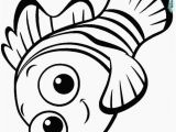 Disneyclips Halloween Coloring Pages Finding Nemo Coloring Pages Best Elegant Finding Nemo Coloring